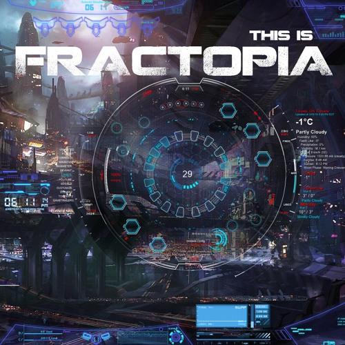 Fractopia #0 - Introduction
