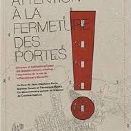Porte Plaine - 25082018