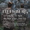 ELFENBERG Tribute Mix 1 // by Michael Dietze