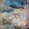 Brielle by Sky Sailing   Flute Cover