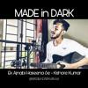 EK AJNABI HASEENA SE - Kishore Kumar (Live Acoustic Cover) By MADE In DARK