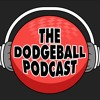 Season 2 - Episode 41 - 5th Annual Elite Dodgeballs Nationals Precap - FT Mark Acomb (Part 1 of 4)