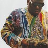 The Notorious B.I.G. - Runnin (OneShot remix)