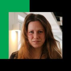 MNMT 19: Ida Matsdotter