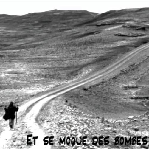 Poeme Le Deserteur Boris Vian By Gurvan On Soundcloud