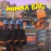 Minha Bag (lil bhru remix) Prod. lilcloudbxy