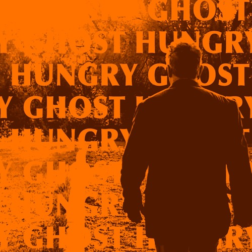 Hungry Ghost: Original Motion Picture Soundtrack