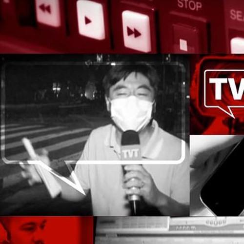 Com a perspectiva do trabalhador, TVT comemora 8 anos