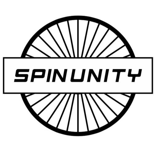 Spinunity Jams Volume 2