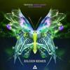 Tritonal FT Lourdiz - Love U Right (Eilgen Remix)