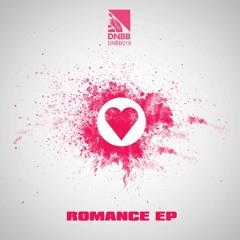 Hytec & DJ DaSoul - Romance