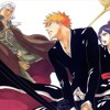 Bleach OST MEMORIES OF NOBODY #3 Number One (Vesion Filmologia)