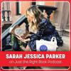 Sarah Jessica Parker Talks New Imprint, SATC's Impact on Women & More
