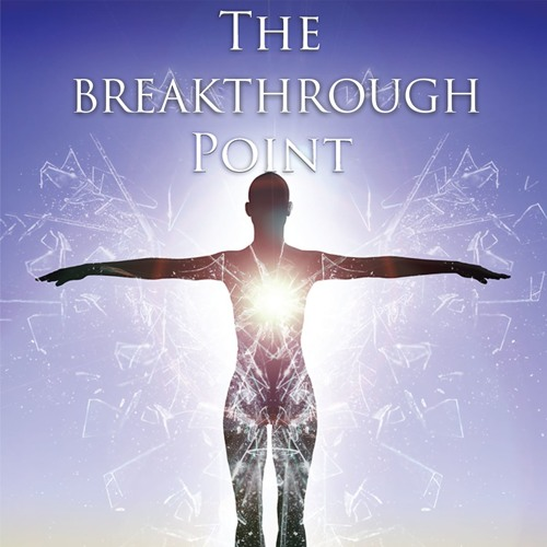 The Breakthrough Point Companion Meditations