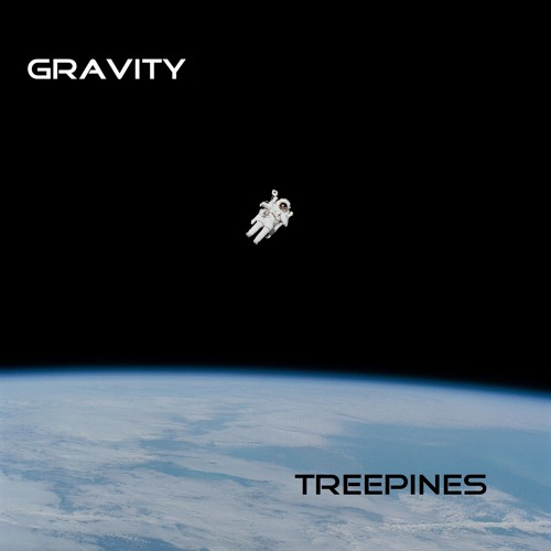 Gravity - TreePines
