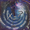 Marshyn x HiroBlack -X Unkown [prod. by PSoul]