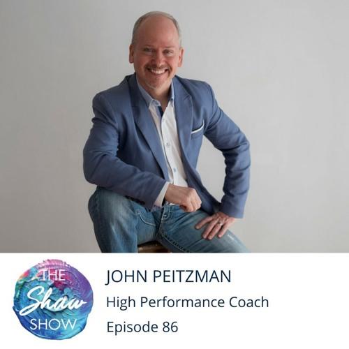 Episode86 John Peitzman