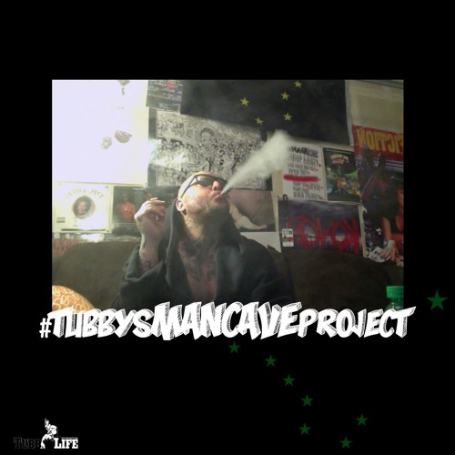 #TubbysManCaveProject Episode 71