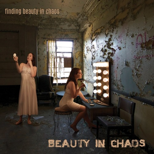 STORM by BEAUTY IN CHAOS (ft. Ashton Nyte)