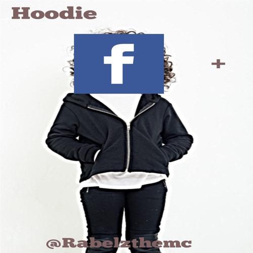 Hoodie - (Prod. KenKen) - @Rabelzthemc