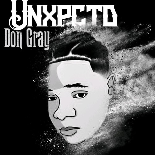 Unexpected(Mix/Mastered by Producer DFC)