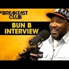 Bun B Talks Gumball 3000, New Music, Family More