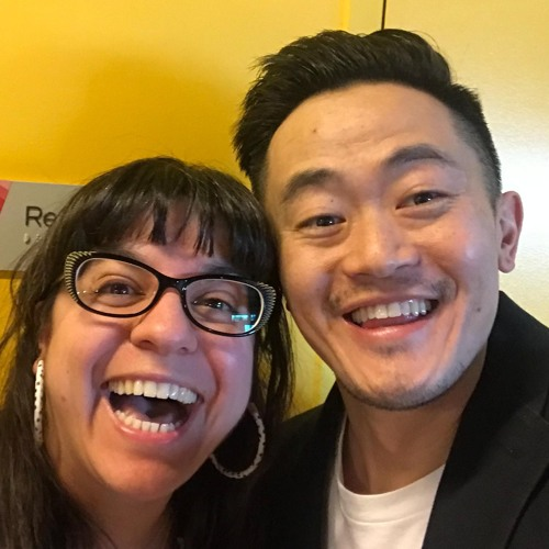 Benjamin Law's Desert Island Books September 2018