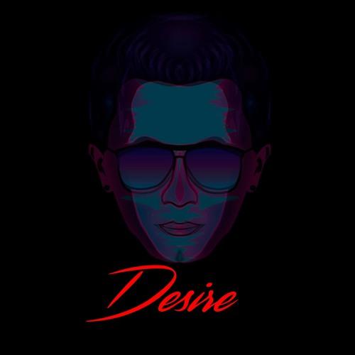 Desire Ft Stephaniekay - Hide