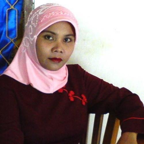 Qasidah Jilbab Putih Camelia
