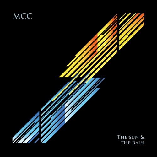 MCC - Sun And The Rain