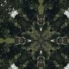 Aleksi Perala - Sunshine 1 - Clone/Dub037