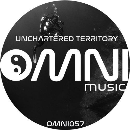 OUT NOW: V/A - UNCHARTERED TERRITORY LP (Omni057)