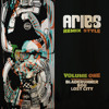 Aries & Stivs ft Cheshire Cat - Dubplate Style - Bou Remix (CLIP)Out Now