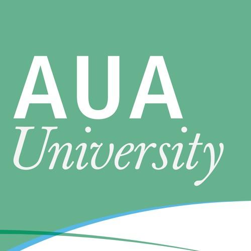 AUAUniversity Podcast