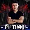 Cột Mốc 2018 - Phi Thành Mix(Nonstop Vol 6)