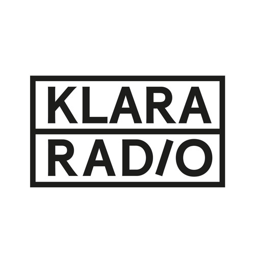 160618 DJ Aleksi on Klara Radio, Stockholm