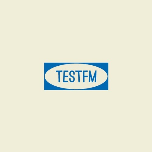 260818 DJ Aleksi on TEST FM, St. Petersburg