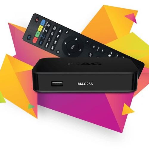 How to Setup IPTV on Samsung Smart TV?