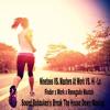 Ninetoes VS Masters At Work VS Hi-Lo - Finder x Work x Renegade Mastah (Sound Rabauken Mashup)