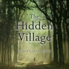 The Hidden Village Retail Sound Clip 02