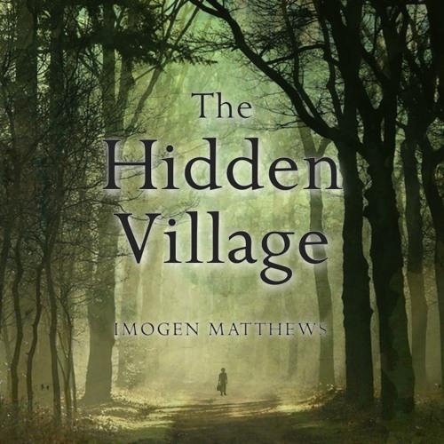 The Hidden Village Retail Sound Clip 02