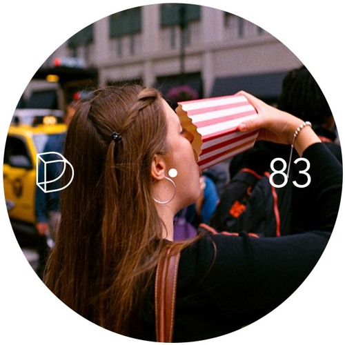Dispatch Agency 83 - Bobby Analog