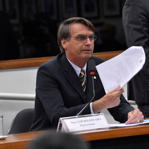 Após pedido de vista, 1ª Turma do STF decide na próxima terça se aceita denúncia contra Bolsonaro