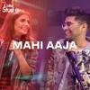 Mahi Aaja, Asim Azhar and Momina Mustehsan, Coke Studio Season 11, Episode 4