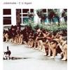 C U Again (Re-Mastered) - JOKKMOKK