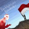 Merah putih benderaku Cover (Lagu by Denly Tan)