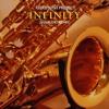 Guru Josh Project - Infinity (BASSBLEND REMIX)[Extended Mix] Free