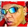 MC Magal - Brecadão De Tatuagem (DJ Russo) Letra + Download