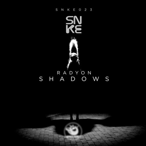 Radyon - Shadows - SNKE023