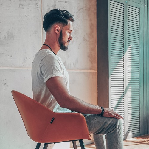 Основы медитаци - Занятие 3 (Авторский курс Андрея Ковешникова)